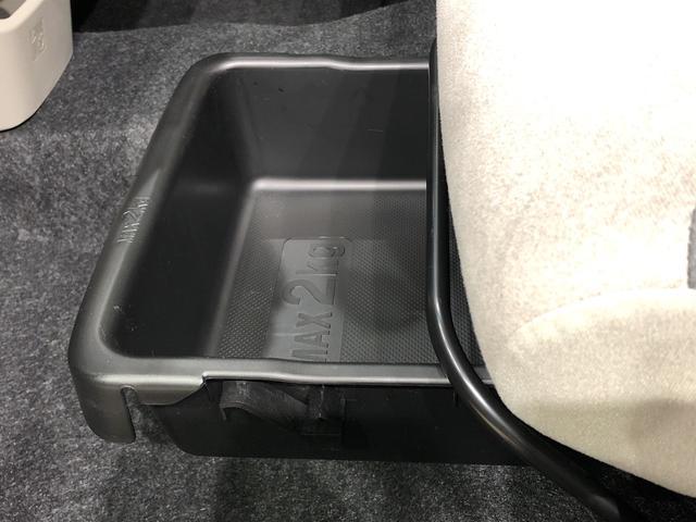 キャストスタイルX リミテッド SAIII 4WD運転席&助手席シートヒーター マルチリフレクターハロゲンヘッドランプ 15インチフルホイールキャップ オートライト プッシュボタンスタート セキュリティアラーム オートハイビーム 衝突回避支援ブレーキ(広島県)の中古車