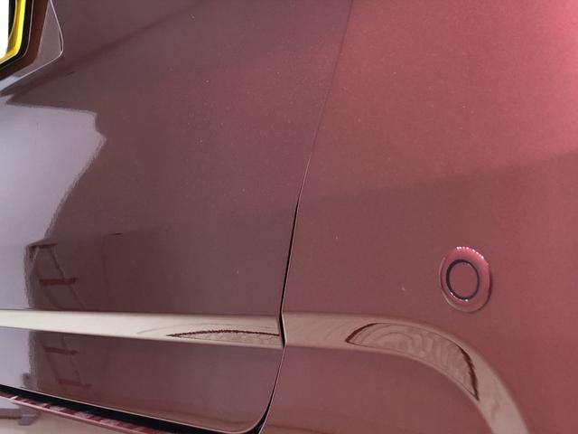タントX 衝突警報機能 衝突回避支援ブレーキ オートハイビームLEDヘッドランプ パワースライドドアウェルカムオープン機能 運転席ロングスライドシ−ト 助手席ロングスライド 助手席イージークローザー  セキュリティアラーム キーフリーシステム(広島県)の中古車