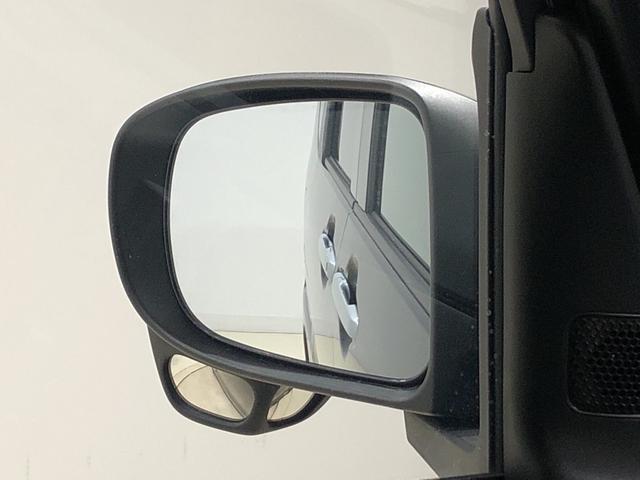 タントカスタムRSセレクション ETC クルーズコントロール機能付LEDヘッドランプ パワースライドドアウェルカムオープン機能 運転席ロングスライドシ−ト 助手席ロングスライド 助手席イージークローザー 15インチアルミホイールキーフリーシステム(広島県)の中古車