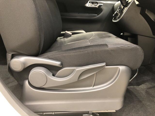 ムーヴカスタム XリミテッドII SAIII 認定U−CARパノラマ対応カメラ キーフリー プッシュスタート オートエアコン トップシェードガラス 運転席シートヒーター LEDヘッドライト&フォグランプ オートハイビーム ミラーウインカー(広島県)の中古車