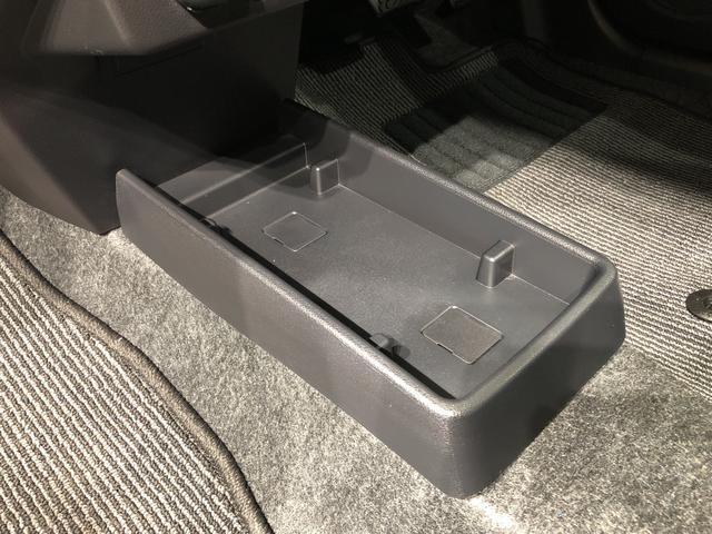 ミライースX SAIII コーナーセンサー 衝突回避支援システム標準コーナーセンサー キーレス 衝突回避支援システム標準装備(広島県)の中古車