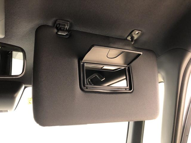 ウェイクGターボSAIII カーナビ ドラレコ バックモニターLEDヘッドランプ・フォグランプ 14インチアルミホイール オートライト プッシュボタンスタート セキュリティアラーム(広島県)の中古車