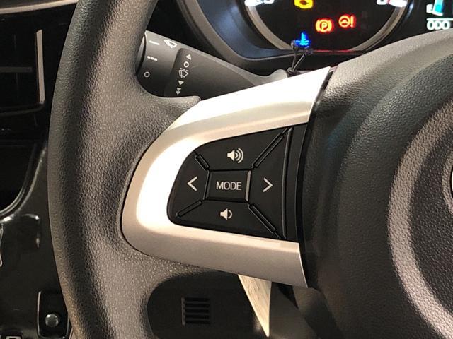 ムーヴカスタム XリミテッドII SAIII パノラマカメラLEDヘッドランプ・フォグランプ 運転席シートヒーター 14インチアルミホイール オートライト プッシュボタンスタート セキュリティーアラーム(広島県)の中古車