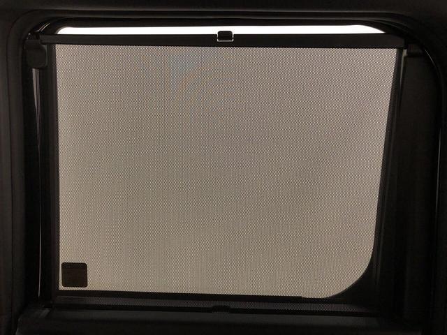 ウェイクLリミテッドSAIII パノラマモニター対応カメラLEDヘッドランプ LEDフォグランプ 14インチアルミホイール オートライト オートハイビーム プッシュボタンスタート キーフリーシステム(広島県)の中古車