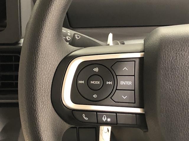 タントXセレクション バックカメラ 左側電動スライドドア ABSフロント左右シートヒーター プッシュボタンスタート LEDヘッドランプ フロント・リヤコーナーセンサー SRSサイドエアバッグ オートエアコン オートライト 電子カードキー2個(広島県)の中古車