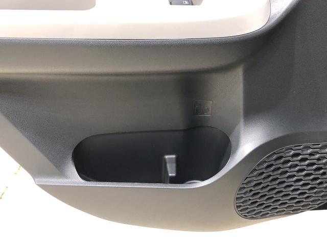 ブーンスタイル ブラックリミテッド SAIII 衝突軽減ブレーキパノラマモニター対応純正ナビ装着用アップグレードパック UV&IRカットガラス(フロントドア) LEDヘッドライト(広島県)の中古車