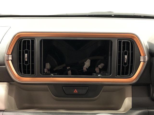 ブーンシルク Gパッケージ SAIII コーナーセンサーLEDヘッドランプ・フォグランプ オートライト プッシュボタンスタート セキュリティアラーム コーナーセンサー 14インチアルミホイール(広島県)の中古車