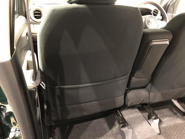 ブーンスタイル ブラックリミテッド SAIII パノラマモニターパノラマモニター対応純正ナビ装着用アップグレードパック LEDフォグランプ スーパーUV&IRカット機能付ガラス(フロントドア) スーパーUVカット機能付スモークドガラス(リヤドア/リヤクオーター)(広島県)の中古車