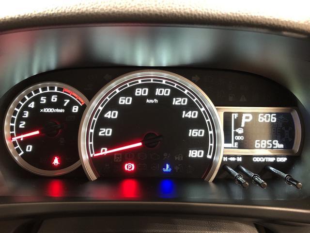 ブーンスタイル SAIII バックカメラ オートエアコン LED衝突被害軽減ブレーキ LEDヘッドライト 助手席シートアンダートレイ シートリフター セキュリティアラーム オートエアコン オートライト ホイールキャップ キーフリーシステム 保証書 取扱説明書(広島県)の中古車