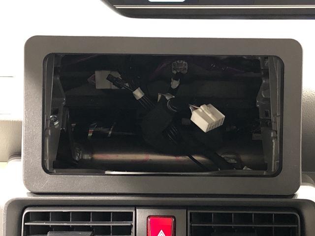 タントX スマアシ LEDオートハイビーム プッシュスタートLEDヘッドランプ パワースライドドアウェルカムオープン機能 運転席ロングスライドシ−ト 助手席ロングスライド 助手席イージークローザー  セキュリティアラーム キーフリーシステム(広島県)の中古車