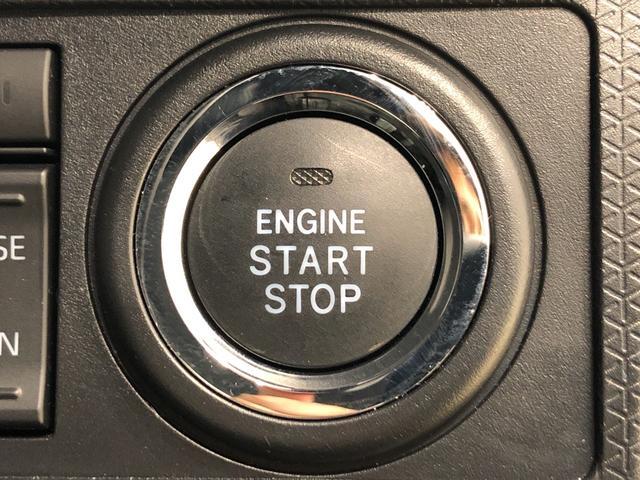 タントカスタムX パノラマモニター対応カメラ 衝突被害軽減ブレーキLEDヘッドランプ パワースライドドアウェルカムオープン機能 運転席ロングスライドシ−ト 助手席ロングスライド 助手席イージークローザー 14インチアルミホイール キーフリーシステム(広島県)の中古車