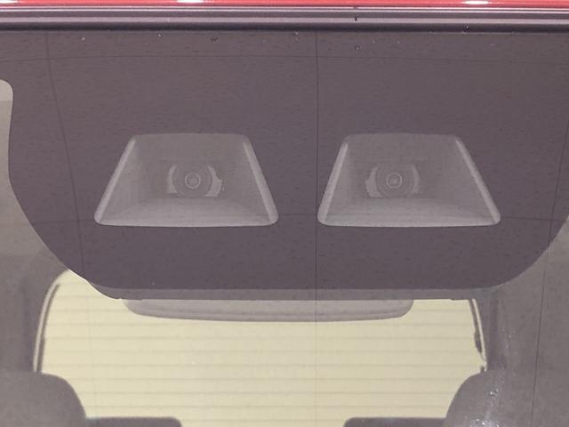 タントXターボ ディスプレイオーディオ パノラマモニター対応カメラLEDヘッドランプ パワースライドドアウェルカムオープン機能 運転席ロングスライドシ−ト 助手席ロングスライド 助手席イージークローザー  セキュリティアラーム キーフリーシステム(広島県)の中古車