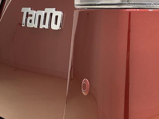 タントカスタムRS トップエディションSAII ナビ ドラレコETC 運転席/助手席エアバック サイドエアバック キ−フリ−システム プッシュボタンスタ−ト セキュリティーアラ−ム 15インチアルミホイ−ル(広島県)の中古車