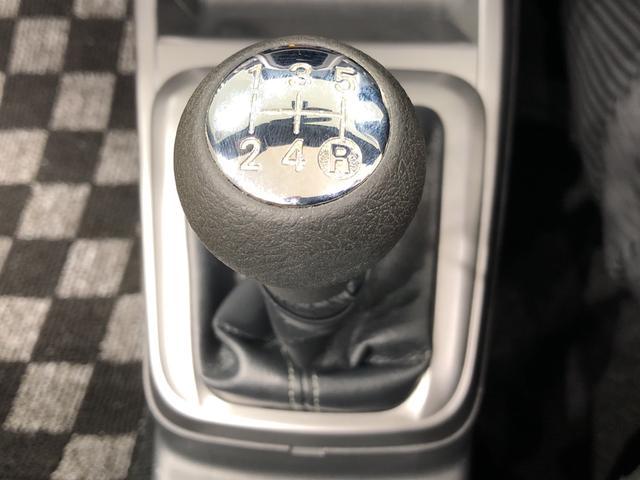 コペンローブ電動開閉式ルーフ LEDヘッドランプ  16インチタイヤ&アルミホイール プッシュボタンスタート セキュリティーアラーム スタビライザー(フロント・リヤ)(広島県)の中古車