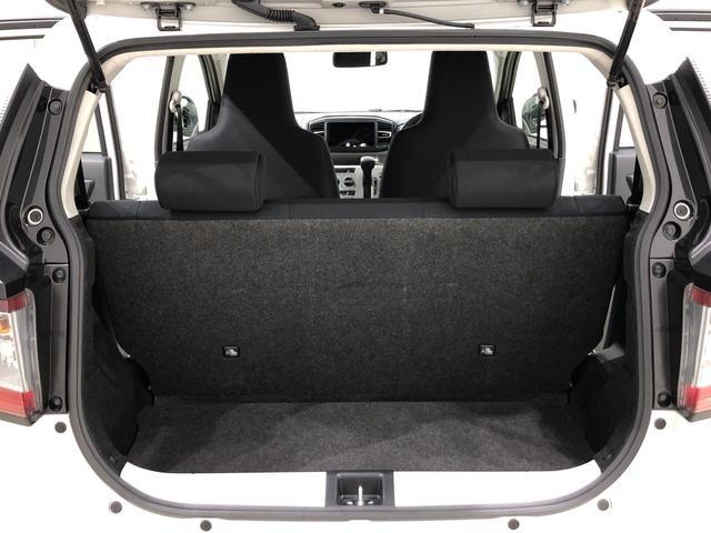 ミライースX リミテッドSAIII LEDヘッドランプ コーナーセンサLEDヘッドランプ セキュリティーアラーム コーナーセンサー 14インチフルホイールキャップ キーレスエントリー 電動格納式ドアミラー(広島県)の中古車