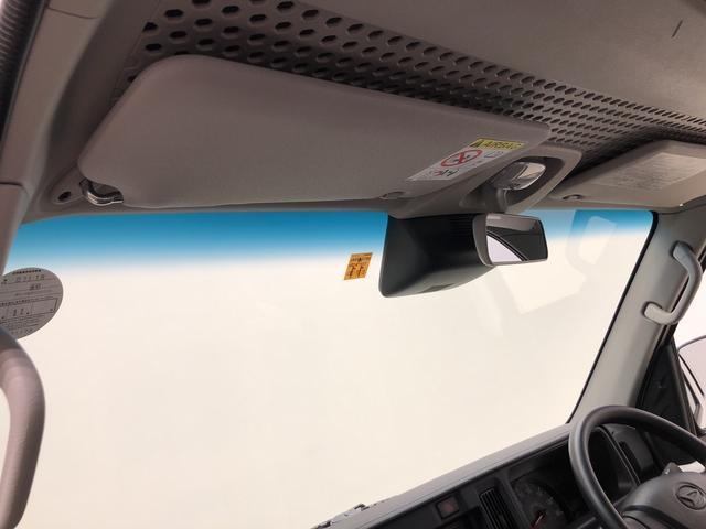 ハイゼットカーゴスペシャルSAIIILEDヘッドランプ トップシェイドガラス 荷室ランプ コーナーセンサー AM・FMラジオ(広島県)の中古車