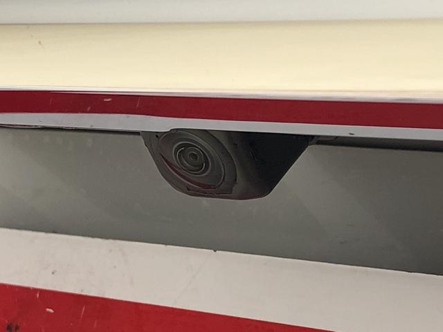 キャストスタイルG VS SAIII シートヒーター パノラマ対応LEDヘッドランプ・フォグランプ 15インチアルミホイール オートライト プッシュボタンスタート セキュリティアラーム 運転席&助手席シートヒーター(広島県)の中古車