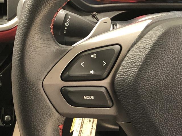キャストスポーツSAII 7インチナビ バックカメラ ETC車載器運転席/助手席エアバック サイドエアバック キ−フリ−システム プッシュボタンスタ−ト セキュリティーアラ−ム 運転席シ−トヒ−タ− 15インチアルミホイ−ル(広島県)の中古車
