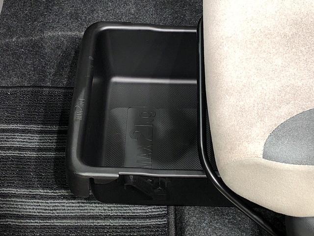 キャストスタイル X  CD キーフリー オートエアコン票駿装備CD キーフリー オートライト オートエアコン標準装備(広島県)の中古車