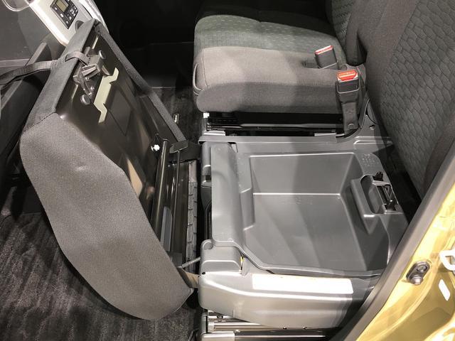 ウェイクX ファインセレクションSA ターボLEDヘッドランプ 左パワースライドドア マルチリフレクターハロゲンフォグランプ 14インチアルミホイール オートライト プッシュボタンスタート(広島県)の中古車