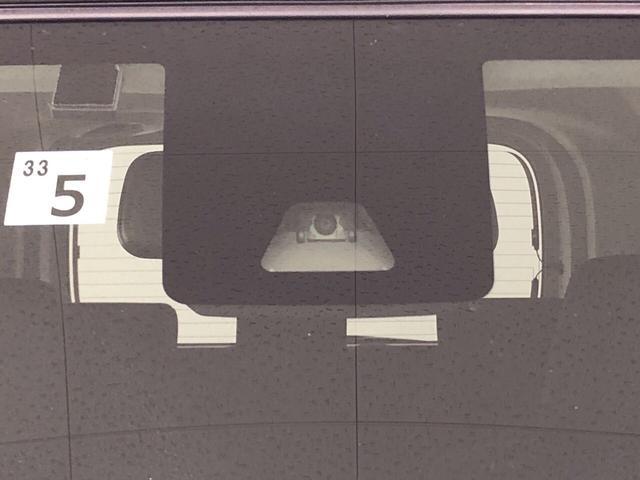トールカスタムG ターボ SAII 9インチ純正ナビ ETC付きアルパイン9インチ純正ナビ ETC 衝突回避支援システム標準装備(広島県)の中古車