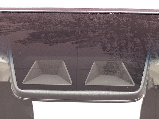 ハイゼットカーゴスペシャルSAIII スマアシIII搭載 LEDヘッドランプオートライト オートハイビーム機能 荷室ランプ コーナーセンサー AM・FMラジオ アイドリングストップ(広島県)の中古車