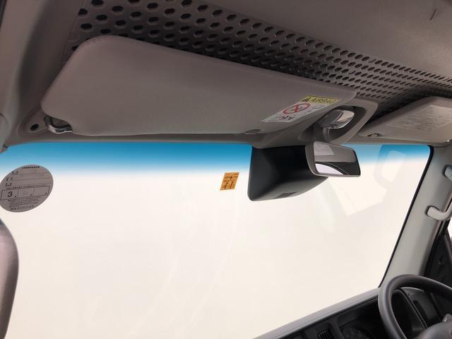 ハイゼットカーゴスペシャルSAIIIハロゲンヘッドランプ 荷室ランプ コーナーセンサー AM・FMラジオ(広島県)の中古車