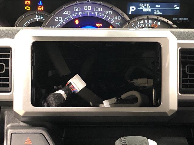 ウェイクGターボ リミテッド SAIII パノラマモニター標準装備パノラマモニター 両側電動スライド 衝突回避支援システム標準装備(広島県)の中古車