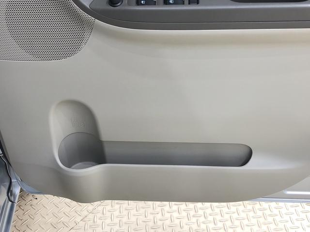 タントL ミラクルオープンドア 助手席ロングスライドシートマルチリフレクターハロゲンヘッドランプ ミラクルオープンドア 助手席ロングスライドシート 14インチアルミホイール(広島県)の中古車