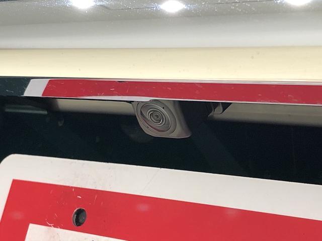 キャストスタイルG VS SAIII パノラマモニター LEDライトパノラマモニター LEDライト シートヒーター 衝突回避支援システム標準装備(広島県)の中古車