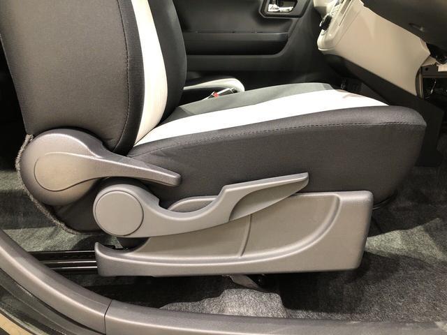 ミライースG リミテッドSAIII バックカメラ LED キーフリーLEDヘッドライト 衝突被害軽減ブレーキ キーフリーシステム バックカメラ対応 エアコン セキュリティアラーム コーナーセンサー 電動ミラー バニティミラー パワーウィンドウ 保証書&取扱説明書(広島県)の中古車