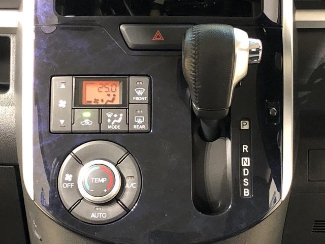 タントカスタム RS トップエディション SAIII ターボ付き衝突回避支援システム標準装備 LEDライト バックカメラ シートヒーター(広島県)の中古車