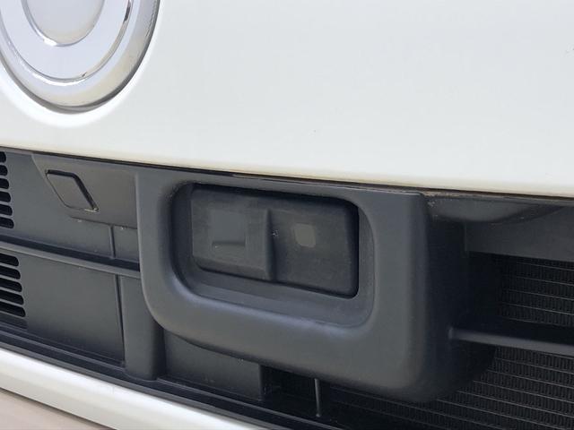 ムーヴキャンバスGメイクアップ SAII キーフリーシステム オートライトLEDヘッドランプ・フォグランプ 置き楽ボックス オートライト プッシュボタンスタート セキュリティアラーム 両側パワースライドドア(広島県)の中古車