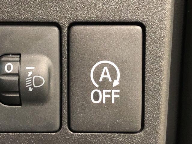 ハイゼットカーゴスペシャルSAIII 4速オートマ 2WD LEDライト付き4AT 2WD LEDライト 衝突回避支援システム標準装備(広島県)の中古車