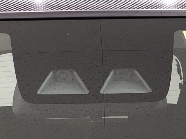 キャストアクティバG SAIII 衝突警報機能 衝突回避支援ブレーキLEDヘッドランプ・フォグランプ 15インチアルミホイール オートライト プッシュボタンスタート セキュリティアラーム(広島県)の中古車