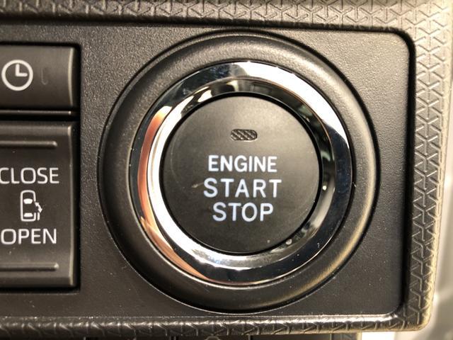 タントカスタムRSセレクション ターボ ETC シートヒーター付き衝突回避支援システム標準装備 ターボ ETC シートヒーター 追従型オートクルージング(広島県)の中古車