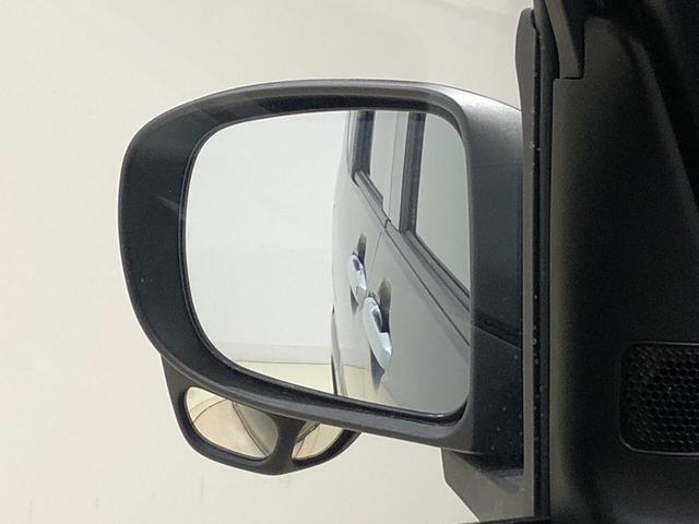 タントカスタムRSセレクション ターボ 運転席助手席シートヒーターLEDヘッドランプ パワースライドドアウェルカムオープン機能 運転席ロングスライドシ−ト 助手席ロングスライド 助手席イージークローザー 15インチアルミホイールキーフリーシステム(広島県)の中古車