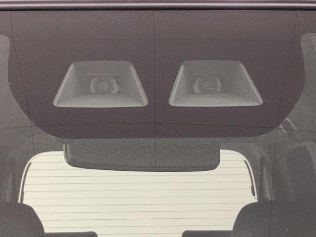 タントカスタムRS オートエアコン 格納式リアサンシェードLEDヘッドランプ パワースライドドアウェルカムオープン機能 運転席ロングスライドシ−ト 助手席ロングスライド 助手席イージークローザー 15インチアルミホイール キーフリーシステム(広島県)の中古車
