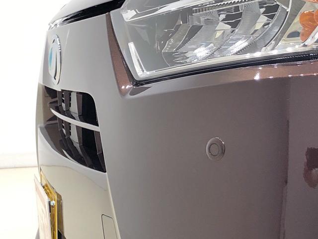 ミライースX リミテッドSAIII LED エアコン バックカメラLEDヘッドライト 衝突被害軽減ブレーキ キーレスエントリー バックカメラ対応 エアコン セキュリティアラーム コーナーセンサー 電動ミラー バニティミラー パワーウィンドウ 保証書&取扱説明書(広島県)の中古車