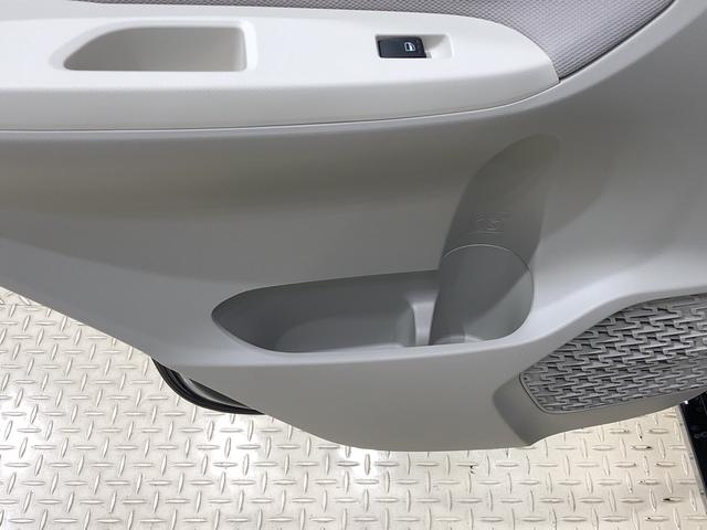 ムーヴL 電動格納ミラー エアコン セキュリティアラーム キーレス14インチフルホイールキャップ・オーディオレス・マニュアルエアコン・キーレスエントリー・マルチインフォメーションディスプレイ・自発光式2眼メーター・メッキフロントグリル・電動格納式カラードドアミラー(広島県)の中古車