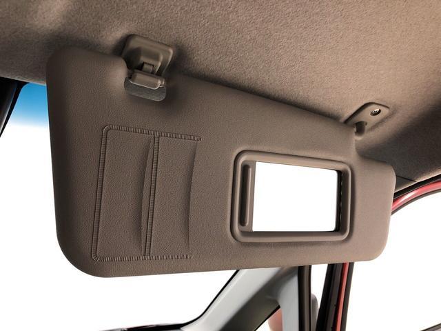 ムーヴXリミテッドII SAIII LEDヘッドランプ アルミ付オートハイビーム 運転席シートヒーター バックカメラ オートエアコン プッシュボタンスタート フロントトップシェードガラス 電子カードキー2個 運転席シートリフター オートライト(広島県)の中古車