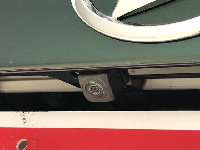 ムーヴXリミテッドII SAIII 衝突回避支援システム純正ナビ対応バックカメラ 運転席シートヒーター 14インチアルミホイール オートライト オートハイビーム プッシュボタンスタート セキュリティアラーム キーフリーシステム ブラックインテリア(広島県)の中古車