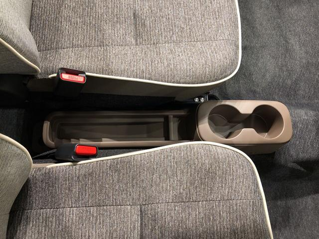 ミラトコットG リミテッド SAIII パノラマカメラ オートエアコンフロント・リヤコーナーセンサー オーディオ操作用ステアリングスイッチ プッシュボタンスタート LEDヘッドランプ オートハイビーム オートエアコン 運転席・助手席シートヒーター USB電源ソケット(広島県)の中古車