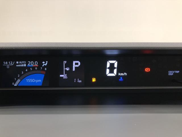タントXセレクション バックカメラ ミラクルオープンドア LEDミラクルオープンドア バックカメラ セキュリティアラーム シートヒーター 電動格納ミラー パワーウィンドウ シートリフター キーフリーシステム エアバック LEDヘッドライト メンテナンスノート 取説(広島県)の中古車