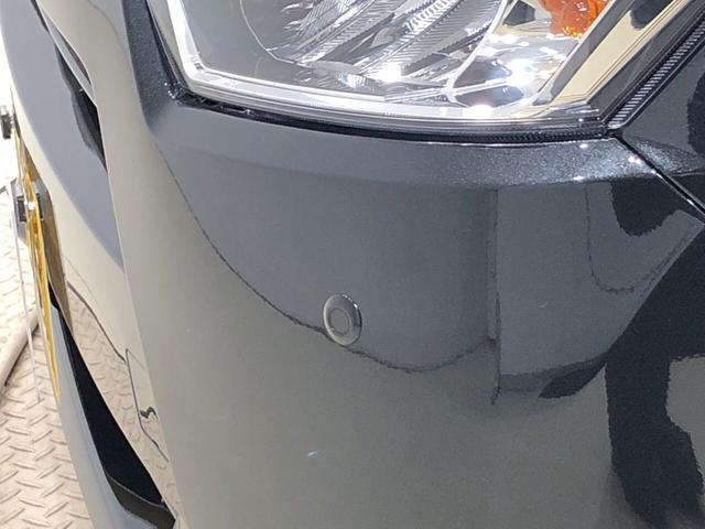 ミライースX リミテッドSAIII LED キーレス バックカメラLEDヘッドライト 衝突被害軽減ブレーキ キーレスエントリー バックカメラ対応 エアコン セキュリティアラーム コーナーセンサー 電動ミラー バニティミラー パワーウィンドウ 保証書&取扱説明書(広島県)の中古車