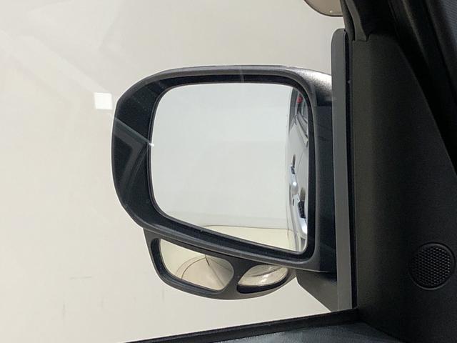 ウェイクG SA カーナビ バックモニター付き ETC車載器ナビ バックモニター ETC 衝突回避支援システム標準装備(広島県)の中古車