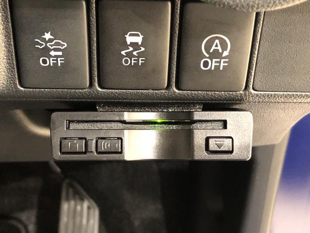 ムーヴカスタム X SAII ナビ バックカメラ ドラレコLEDヘッドランプ LEDフォグランプ 14インチアルミホイール オートライト プッシュボタンスタート セキュリティアラーム ナビゲーション ドライブレコーダー(広島県)の中古車