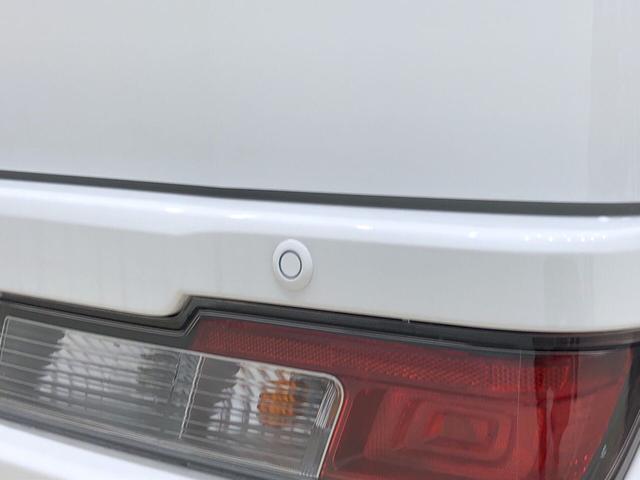 ハイゼットカーゴスペシャルSAIII LEDヘッドライト アイドルストップオートハイビーム 衝突回避支援ブレーキ 衝突警報機能 車線逸脱警報機能 誤発進抑制制御機能 先行車発進お知らせ機能(広島県)の中古車