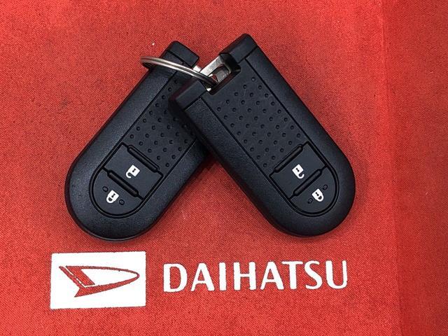 キャストアクティバG プライムコレクション SAII ナビ ドラレコ(広島県)の中古車