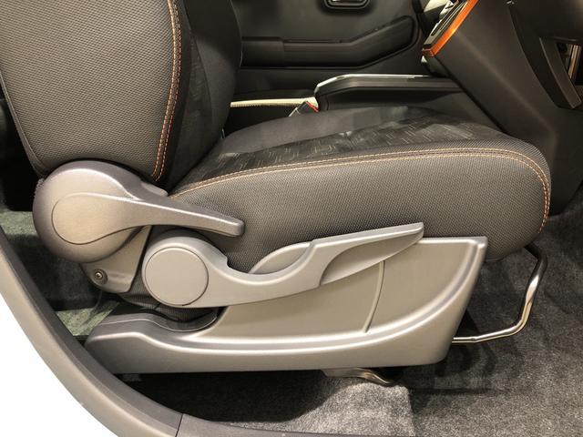 タフトGターボ バックモニター 衝突被害軽減ブレーキ 4WD車LEDヘッドランプ・フォグランプ 運転席・助手席シートヒーター 15インチアルミホイール(ガンメタリック塗装) オートライト プッシュボタンスタート セキュリティアラーム 全車速追従機能付き(広島県)の中古車